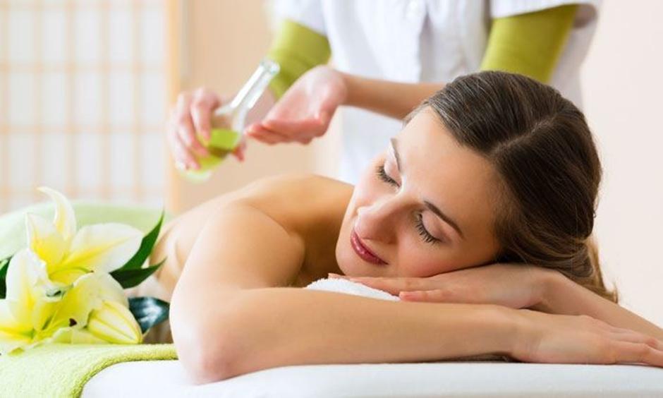 urutan+aromaterapi