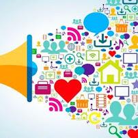 pemasaran+berkesan